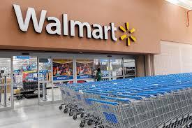 Walmart Reclutará 100 Personas Para Su Almacén En San Carlos En