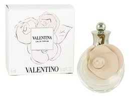 19 best parfums valentino images on valentino