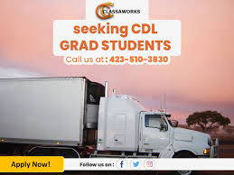 100 Indiana Trucking Jobs Class A Works On Twitter Come Join Our Team Great Work