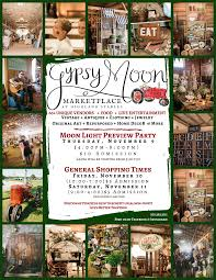 GypsyMoon Marketplace {Christmas} - The Barn Sale Business Official Gift Shop Stunning Outdoor Wedding Ceremony And Reception On A Family Farm Jewelry Repair Bowling Green Ky Barn Pawn Gravesgilbertclinic Gravesgilbert Twitter Thepopworks Jewelry Stores In Bowling Green Ky Ufafokuscom Country Peddler 12716 By Issuu The Garvin House Thursday February 11th Midday Live Hang Bg Thehangbg Posts Facebook Kentucky Ideas