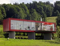 100 Homes From Shipping Containers For Sale Unusual Container NICE SHED DESIGN Building