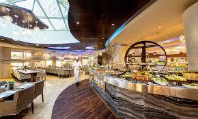 Time Out Doha Restaurant Awards 2017 TimeOutDoha