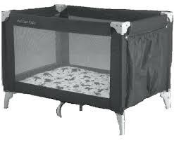 3 In 1 Baby Portable Crib Bag Bassinet Diaper American Bedding Buy