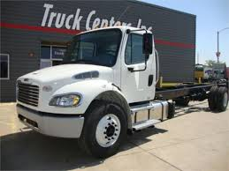 Freightliner Business Class M2 106 Cab & Chassis Trucks In Illinois ... Truck Centers Inc New Headquarters Troy Il Youtube And Used Trucks For Sale On Cmialucktradercom Straight Box Trucks For Sale Top 150 2017 No 52 St Louis Business Journal Paper Commercial Dealer Lynch Center Lvo For In Illinois Freightliner In Freightliner Cab Chassis In 2016 Western Star 4900sb Fresno Ca 5003326599 Pky Beauty Championship Report By Mid