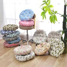 Chair Cushion Seat Pad Rough Cloth Round Cotton Linen Cushion Meditating  Chair Seat Japanese Futon Mat Sofa Throw Pillow Auto Seat Cushion Foam Auto  ... Best Baby High Chairs Uk Stylish Seating For Babies And Tripp Trapp Chair Red Commentary Japans Wenomics Is Flipping The Script On Men Round Cushion Cloth Cotton Linen Seat Meditating Back Japanese Futon Mat Meditatie Kussen Auto Support Cushions Car Wikipedia Natural Neuechair Premium Mesh Chairs Office Osim Webshop Udeluxe Massage Tipo Chair Kezu Fniture Residential Contract Tape Armchairs En The Floating Vermilion Gates Of Sagas Uo Shrine Nipponcom