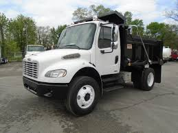 DUMP TRUCKS FOR SALE IN KS 1973 Ford F350 Dump Truck 1ton Grain Bed Disc Pb Ps 1988 Gmc K30 1 Ton Dump Truck For Auction Municibid 1986 Chevrolet C30 For Sale 2014 Youtube Freightliner Dump Trucks For Sale 1950 Pickup Jim Carter Parts 1985 Mack As Well 2000 Gmc 3500 Or Dimeions Flatbed Trucks Mylittsalesmancom Town And Country 5684 1999 Hd3500 One 12 Ft 1931 15 Classiccarscom Cc Used 2013 Intertional 4300 Truck In New Jersey Baby Doll Uhl Studios New Ton Used 7th And Pattison
