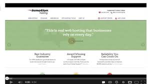 Best Web Hosting For Small Business Trusted Reviews - YouTube 5 Best Web Hosting Services For Affiliate Marketers 2017 Review 10 Best Service Provider Mytrendincom 203 Images On Pinterest Company 41 Sites Reviews Top Wordpress Bluehost Faest Website In Test Of Uk Cheap Companies Dicated Tutorial Cultivate 39 Templates Themes Free Premium Find The Providers Bwhp Uks Top 2018 Web Hosting Website Builder Wordpress Comparison