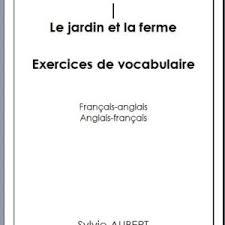 la cuisine en anglais cuisine vocabulary sylvie aubert traduction et edition