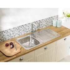 Karran Undermount Sink Uk by 21 Best Sinks Images On Pinterest Gauges Kitchen Ideas And