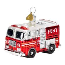 Christmas Ornaments. Fire Truck Christmas Ornaments: Fisher Price ... Amazoncom Hallmark Keepsake 2017 Fire Brigade 1979 Ford F700 Personalized Truck On Badge Ornament Occupations Lightup Led Engine Free Customization Youtube 237 Best Christmas Tree Ideas Images On Pinterest Merry Fireman Hat Ornament Refighter Truck Aquarium Decoration 94x35x43 Kids Dumptruck 1929 Chevrolet Collectors 2014 1971 Gmc Home Old World Glass Blown