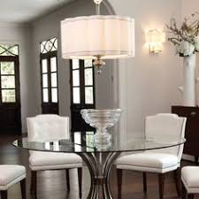 Light Over Table In Kitchen Option Depending On How Big Global Views Lighting