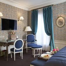 chambre de maitre chambre de maitre buci hôtel