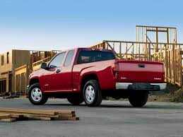 Isuzu Pickup (2008) - Pictures, Information & Specs Isuzu Dmax 2017 Review Professional Pickup 4x4 Magazine Fileisuzu Ls 28 Turbo Crew Cab 1999 15206022566jpg Vcross The Best Lifestyle Pickup Truck Youtube 1993 Information And Photos Zombiedrive Faster Wikiwand 1995 Pickup Truck Item O9333 Sold Friday October To Build New For Mazda Used Car Nicaragua 1984 Pup 2007 Rodeo Denver Stock Photo 943906 Alamy Pickup Truck Arctic Factory Price Brand And Suv 4x2 Mini 6 Tons T