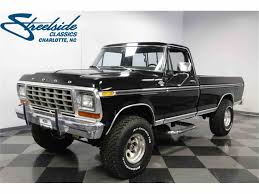 1979 Ford F150 For Sale | ClassicCars.com | CC-1086367 Ford F100 Pickup In North Carolina For Sale Used Cars On Dealer In Clovis Ca Future Of Bill Clough Inc Vehicles For Sale Windsor Nc 27983 Dump Trucks Nc Welcome To Jj Truck Sales Small Inspirational 2016 F150 Lifted Tonka Msrp 8271800 Complete F250 Images Drivins 1ftpw145x5fa94692 2005 Red Ford Super On Raleigh Econoline 1961 1967