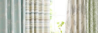Out Door Fabrics Canada