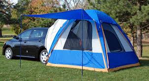 Pickup Truck Camping Tents Have A Look At These Amazing Conversion ... 3 Tips For Going Camping In Your Car Cnet Flippac Truck Tent Camper Florida Expedition Portal Truck Bed Air Mattress Full Rightline Gear 1m10 Beds 5 Best Tents For Adventure Camping Youtube Average Midwest Outdoorsman The Napier Sportz Tent 57 Series China Roof Top Car Or Enterprises Iii 57011 774803570113 Ebay Chevy Colorado Lake Hemet Link Outdoors Free Shipping On Product Review Motor