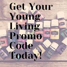 Young Living Promo Code - The Healthy Happy Home Project Ipvanish Coupon Code Get Upto 71 Off On Vpn With Pros Cons Use The Shein How To Launch Create Onetime Amazon Codes For Viral 9 Dynamically A Woocommerce Metorik Do I Redeem My Voucher Coupon Code Caseable Tutorial Create Coupons And Easypromos Videostudio Ultimate X6 Airbnb Coupon Code 2019 40 Off Free Discount Facebook User Idisplay Big Sign Young Living Promo Healthy Happy Home Project Eacastore Soesic Clothing Co