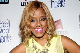 Sweet Life On Deck Cast Member Dies by Blood Sweat And Heels Bravo Tv Official Site