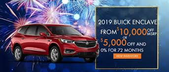 Gay Buick GMC In Dickinson - Serving Houston Customers Chevrolet Dealer L Texas City By Houston Galveston Tx Demtrond 3223 Avenue G Dickinson 77539 Trulia 2018 Ram 2500 Tradesman Ron Carter Chrysler Jeep Dodge Of League Ram 3500 Trucks For Sale In Autotrader Hurricane Harvey Ravaged Cars And Trucks Bad Drivers Good Used Trailers Cstruction Equipment Burleson Dc Equinox Suv Best Price Kia Stinger Gay Family Hitch Pros Spray In Bedliner Home Truck Works New 82019 Ford Alvin