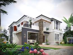 100 Contemporary Duplex Plans By 5 Bedroom Duplex Architecture In 2019 House