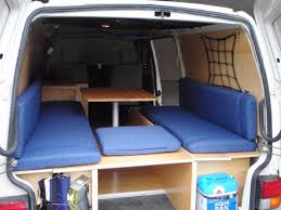 Google Image Result For Talkfestool Vb Attachments Other Projects 3730d1269897265 Vw Eurovan Cargo Camper Conversion P3290008