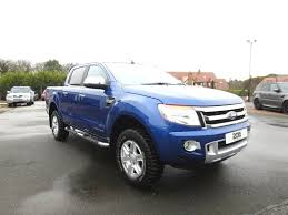 Used Ford Ranger Pickup 3.2 Tdci Limited Double Cab Pickup 4x4 4dr ... 2011 Ford Ranger Sport 4x4 Stock Aoo510 For Sale Near Lisle Il Used 22 Seeker Raptor Camo Edition In Matt Grey Finish New And Rangers 2008 Thunder Double Cab Just 21000 Miles 32 Wildtrak Western 2010 Ford Sale Kbb Car Picture 2009 Xlt Dcb Tdci Chesterfield For 2001 Xlt 4dr Truck Vehicle Estrie Jn Auto Used Ford Ranger 2wd 12 Ton Pickup Truck For Sale In Az 2252 Sea Grey Met With Blaclorange Lthr