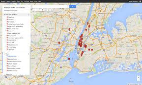 Bathtub Gin Nyc Yelp by My New York Bucket List U2013 Daniel Lanciana U2013 Medium