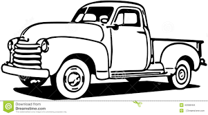 Vintage Truck Clipart - Clipground Draw A Pickup Truck Step By Drawing Sheets Sketching 1979 Chevrolet C10 Scottsdale Pronk Graphics 1956 Ford F100 Wall Graphic Decal Sticker 4ft Long Vintage Truck Clipart Clipground Micahdoodlescom Ig _micahdoodles_ Youtube Micahdoodles Watch Cartoon Free Download Clip Art On Pin 1958 Tin Metal Sign Chevy 350 V8 Illustration Of Funny Pick Up Or Car Vehicle Comic Displaying Pickup Clipartmonk Images Old Red Stock Vector Cadeposit Drawings Trucks How To A 1 Cakepins
