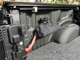100 Truck Bed Bag Best Modifications Under 50 15 Page 73 Ford F150 Forum