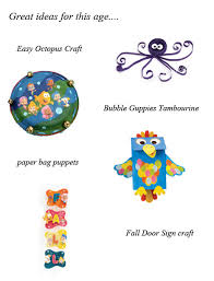 Crafts For Toddlers Age 3 Art And Craft Toddler Arts