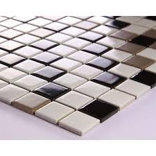 tiles awesome ceramic mosaic tile ceramic mosaic tile craft