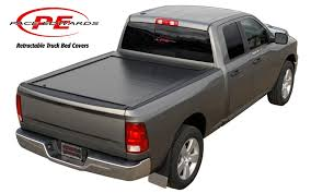 pace edwards bedlocker tonneau cover retractable truck bed cover