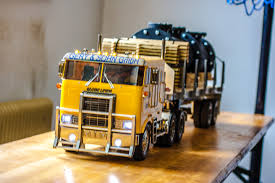 Tamiya - Globe Liner (#300056304) | Riley's Stuff | Pinterest | Ford Hercules Hobby 114 Actros Tractor Truck 6 X 4 Wpl C14 116 Scale 24g 2ch 4wd Mini Off Road Rc Semitruck Rtr Peterbilt 359 Scale 18 Youtube Truckmodel Vs Nissan Patrol Speed Society Quarter 14 Vehicles From Cars And Trucks To Tamiya Custom Stretched King Hauler Semi Trucks Cars Stuff Crossrc Crawling Kit Mc4 112 4x4 Cro901007 Cross 128 Race Car Transport Carrier Remote Control Costum Built Huge Spotted On A Fair In Double Trouble 2 Alinum Dually 19 Wheels Kit Towerhobbiescom
