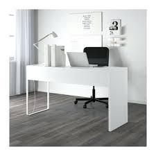 Ikea L Shaped Desk by Ikea Writing Desk Small L Shaped Desks Ikea Home Decor Ikea
