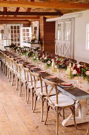 64 Best Unique Wedding Venues Images On Pinterest | Unique ... 19 Best Newland Barn Wedding Images On Pinterest Barn Sherri Cassara Designs A Summer Wedding Reception At The Long 33 Blakes Venues 34 Weddings Decor 64 Unique Venues Tivoli Terrace Weddings Get Prices For Orange County Iercoinental Chicago Hotels Dtown Paradise Venue In San Diego Point 9 The Maxwell House 2015 Flowers Rustic Outdoor At Huntington Beach 22 Ideas