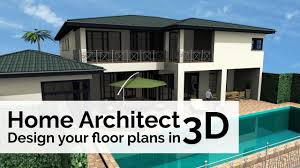 100 House Architect Design Home Your Floor Plans In 3D