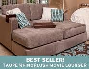 Lovesac Sofa Knock Off by 60 Best Small Room Suggestions Images On Pinterest Small Rooms
