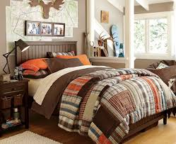 I Like This Perfect For A 13 Year Old And Not Too Little Boyish Boy Bedroom IdeasTeen