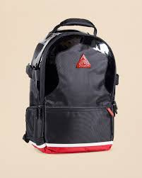 Sprayground Backpack Coupon Code : I9 Sports Coupon My Pillow Coupons Codes Tk Tripps Efaucets Coupon Code Freecouponsdeal Top Stores Coupons Discounts Promo Codes Impressions Vanity Coupon Code Panda Express December 2018 Vb Xm Rohl Ay51lmapc2 Cisal Bath Polished Chrome Onehandle Bathroom Faucet Smart Choice Fniture Wdst Restaurant Deals Zenhydrocom 2019 Up To 80 Off Discountreactor Dealhack For Parts Geeks Coupon