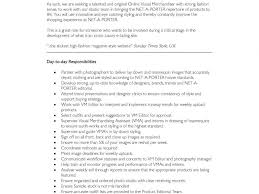 donor processor cover letter ucf admissions essay 200 word essay