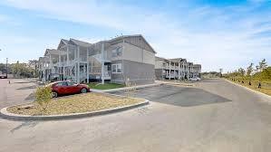 100 Apartments In Regina King Edward Imperial Properties
