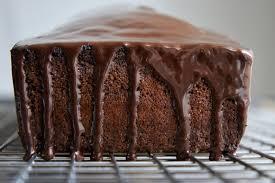 rezept glutenfreier schoko nuss kuchen ein glutenfreier