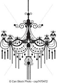 Chandeliers Vector Clipart EPS Images 3638 Clip Art Illustrations Available To Search From Thousands Of Royalty Free Illustration