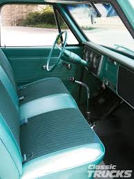 Elegant Twenty Images 70 Chevy Truck   New Cars And Trucks Wallpaper Classic Instruments Gauge Panels For 671972 Chevys And Gmcs Hot Led Tail Lights Chevy Gmc Truck Youtube 24 Best C10 Interior Images On Pinterest Home Va Consoles For Sale Price Ruced The 1947 Present 196372 Long Bed To Short Cversion Kit 1967 C10 22 Inch Rims Truckin Magazine Truckdomeus Holley Performance Parts Chevrolet Trucks Ck Near Cadillac Michigan 49601 1953 Chevygmc Pickup Brothers Dans Garage Original Rust Free 6066 And 6772 Aspen 21 Henry 67 34