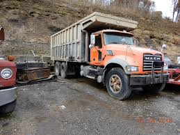 100 Portville Truck New And Used S For Sale On CommercialTradercom