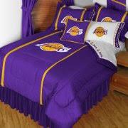 nba bedding sets