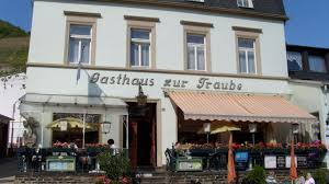 Gasthaus Zur Traube In Hatzenport • HolidayCheck   Rheinland-Pfalz ... Metal Awning Locations Unrknfte Gasthaus Zur Traube Hatzenport Restaurants Streets Terraces Stock Photos Hotel Lf Germany Bookingcom Main Street Beatrice Announces Store Front Winners News Blog Archives Page 9 Of 17 Evntiv Bad Urach Tourism Best Tripadvisor Image Gallery Traube Awning Hot Eertainment