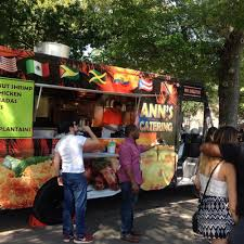 Ann's Catering - Jersey City Food Trucks - Roaming Hunger Empanada Guy On Twitter Descriptiondatetime Thurs 62118 6p8 Top 13 Jersey City Food Trucks Chicpeajc Parsippany Pop Up Fest Truck The 10 Most Popular Food Trucks In America Lutze Biergarten Opens Today With Music And Grucci Indian Food Vandor _chenni Flavors Editorial Image Of Hal Jon Sorrentino Graphic Designer New York Gringos Builders For Restaurants Apex Mordis Schnitzel Home Mezoco Mexican Taqueria Roaming Hunger Cinco De Mayo