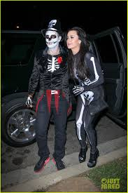 Kyle Richards Halloween Images by Serena Williams Is An U002780 U0027s Prom Queen For Halloween Photo