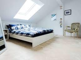 fliesen für das schlafzimmer jonastone onlineshop
